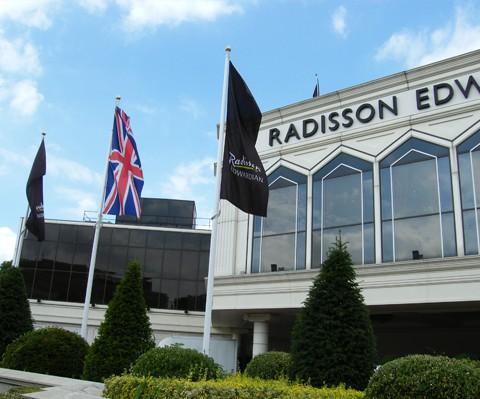 radison-edwardian